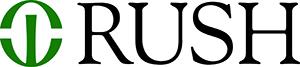 Rush University